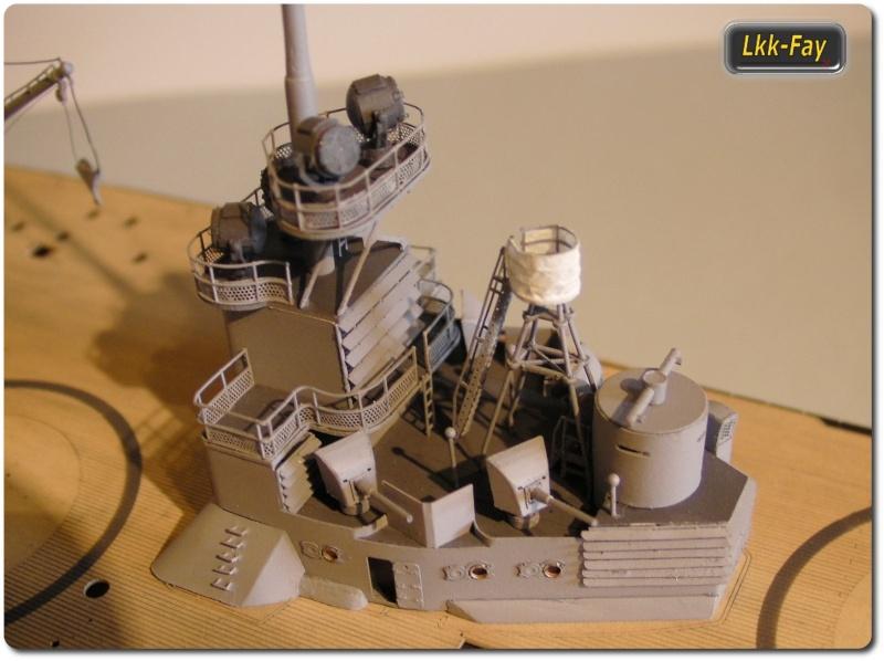 """Des Kaisers Flaggschiff """"Von der Tann"""", M 1:250 - Seite 5 Sany0325"""
