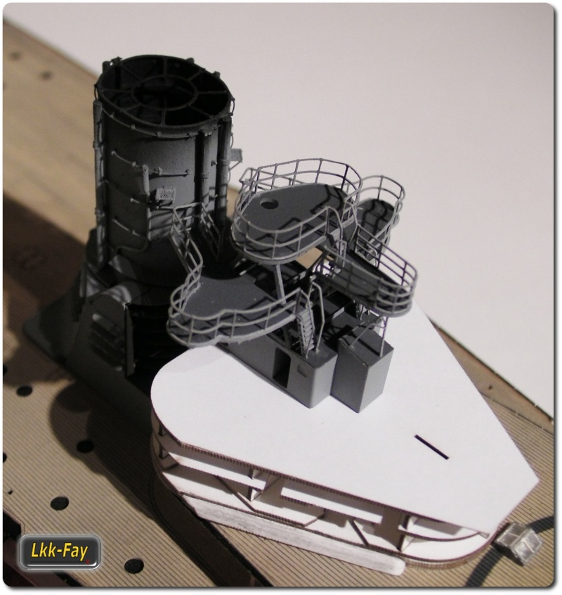 """Des Kaisers Flaggschiff """"Von der Tann"""", M 1:250 - Seite 5 Sany0415"""