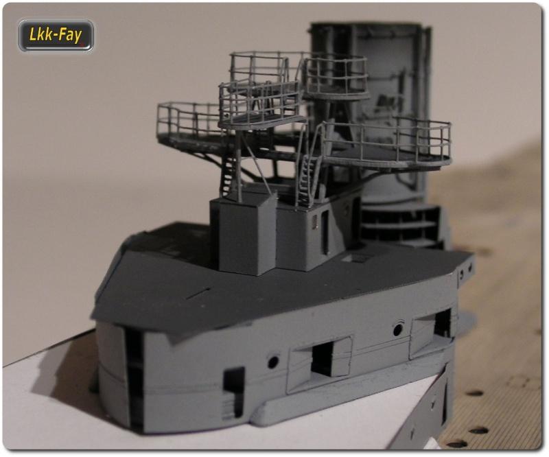 """Des Kaisers Flaggschiff """"Von der Tann"""", M 1:250 - Seite 6 Sany0431"""