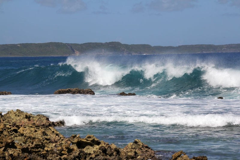 Guadeloupe début mars 103le_10
