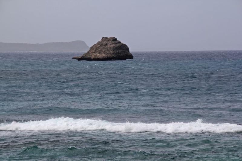 Guadeloupe début mars 104pla10