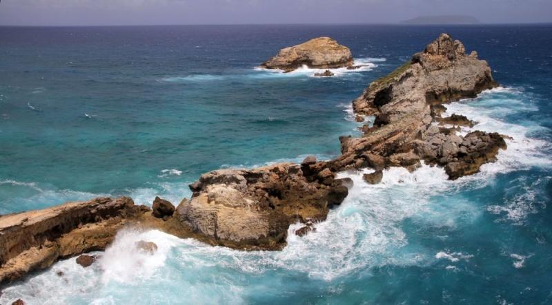 Guadeloupe début mars 106poi10
