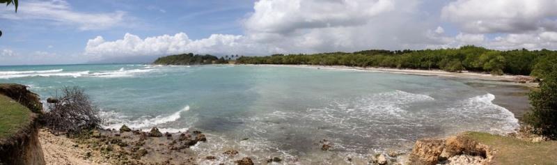 Guadeloupe début mars 107st_10