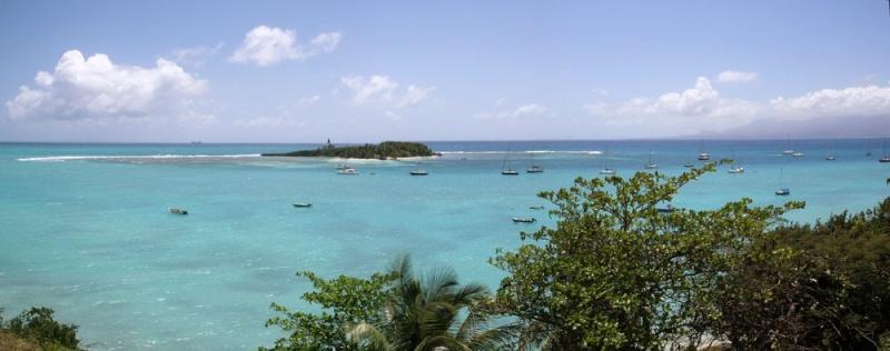 Guadeloupe début mars 108ile10