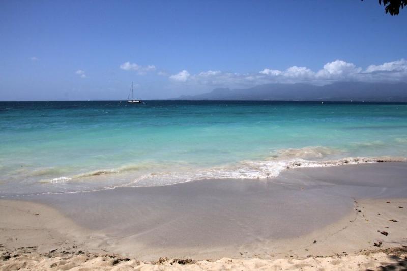Guadeloupe début mars 108pla10