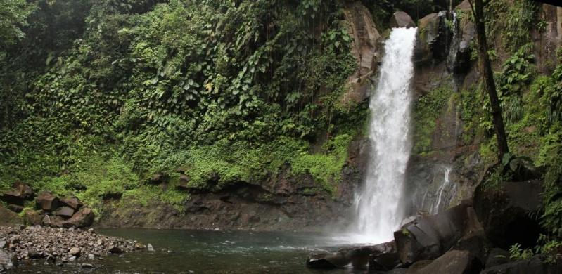 Guadeloupe début mars 99e3em10