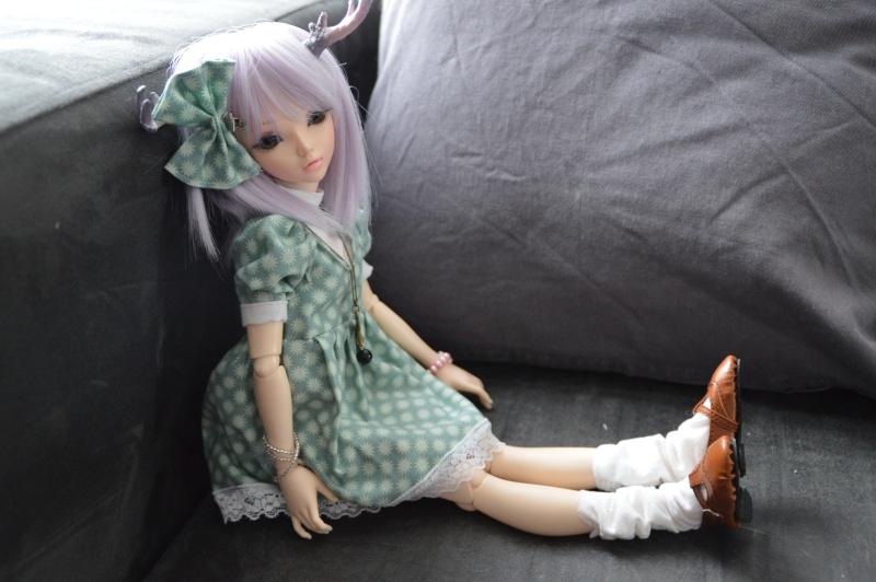 [Minifee Chloe]Akane.... Ma princesse, Ma Muse... - Page 16 Dsc_0012