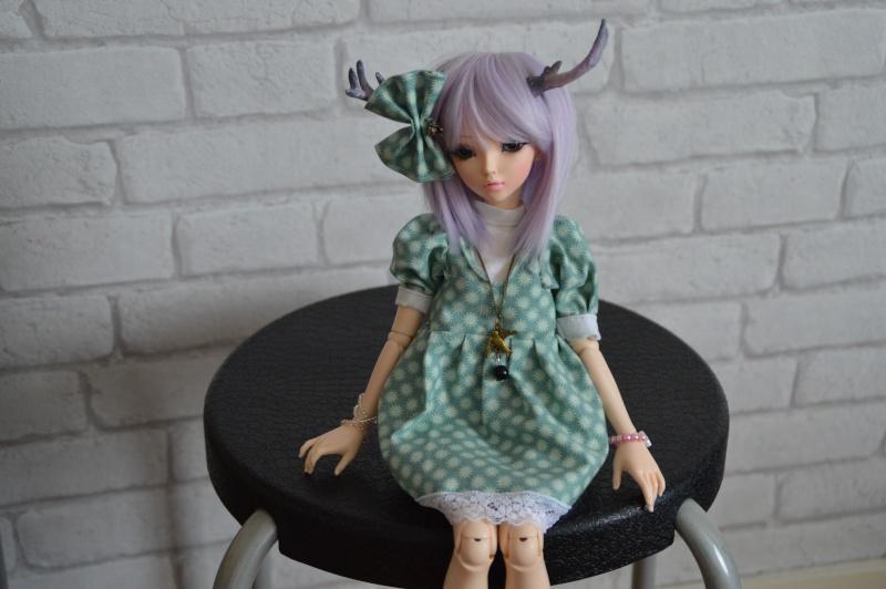 [Minifee Chloe]Akane.... Ma princesse, Ma Muse... - Page 16 Dsc_0013