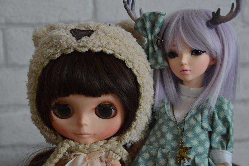 [Minifee Chloe]Akane.... Ma princesse, Ma Muse... - Page 16 Dsc_0014