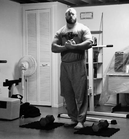 Body Weight progress 99kgs.(218lbs.) - Page 2 Photo11