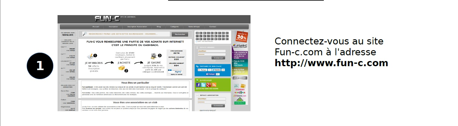 Fun-c.com : vos achats persos aident CCTNA ! 110