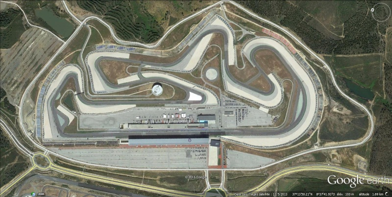 Circuits sports mécaniques - Page 5 Circui10