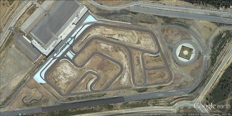 Circuits sports mécaniques - Page 5 Circui11