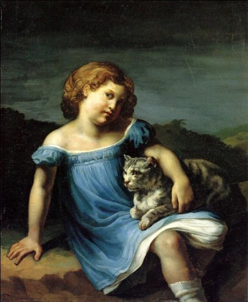 Théodore Géricault 16_ufz10