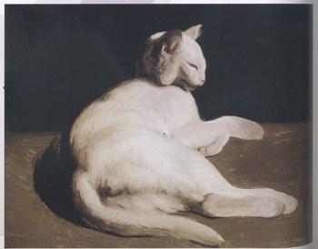 Théodore Géricault 17677710