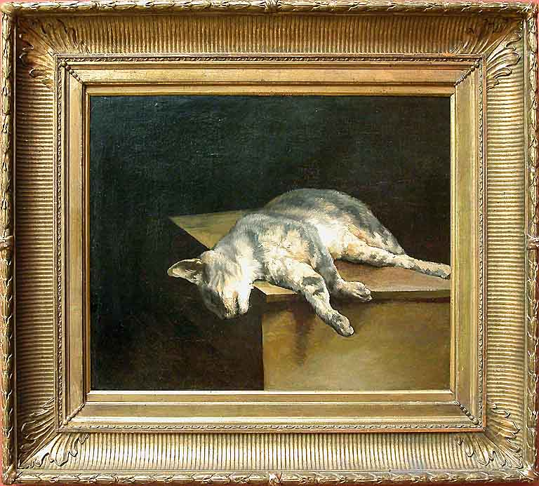 Théodore Géricault 24765_10