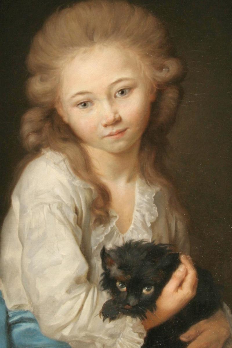 Jean-Baptiste Greuze 3038_210