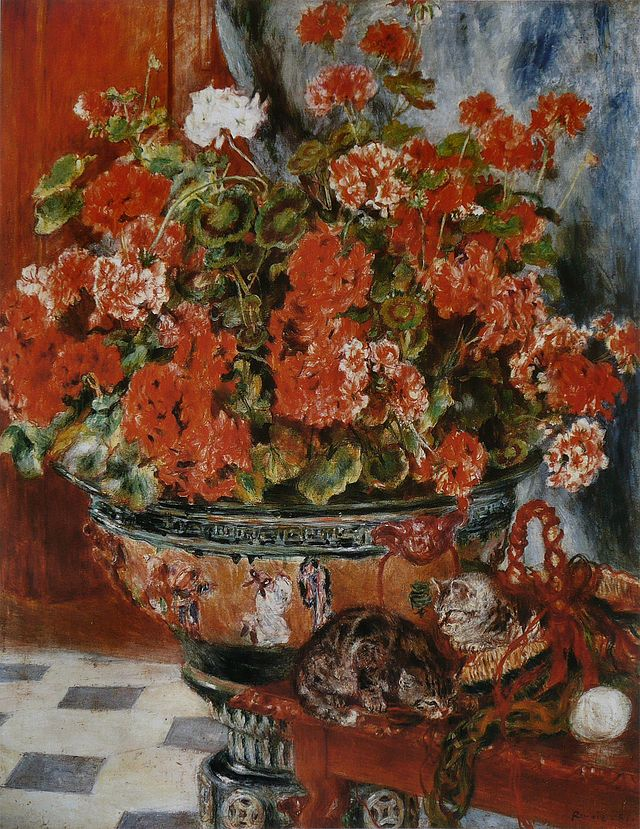 Pierre-Auguste Renoir 640px-10