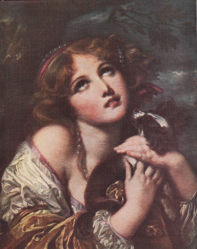 Jean-Baptiste Greuze Jean-b10