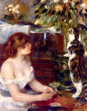 Pierre-Auguste Renoir Jeune-10