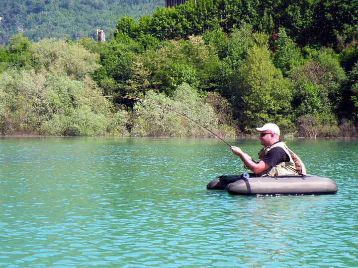 Fotografije ulova, ribe, oprema i dr. - Page 3 16633810