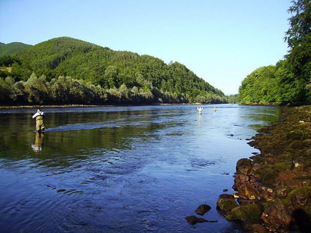 Panorame i dr. detalji ribolovnih destinacija   - Page 4 Dira_s10