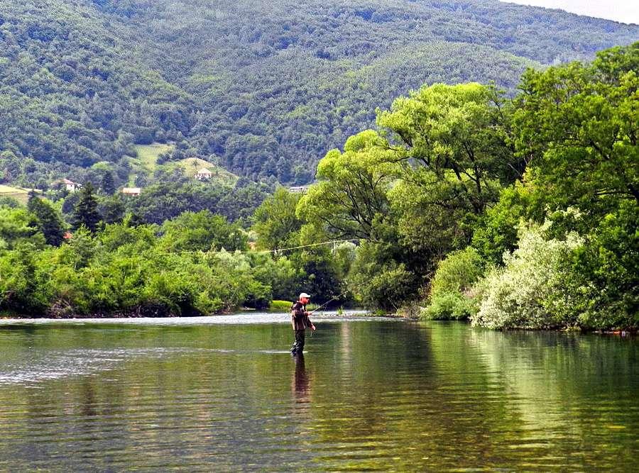 Panorame i dr. detalji ribolovnih destinacija   - Page 32 Dscn0411