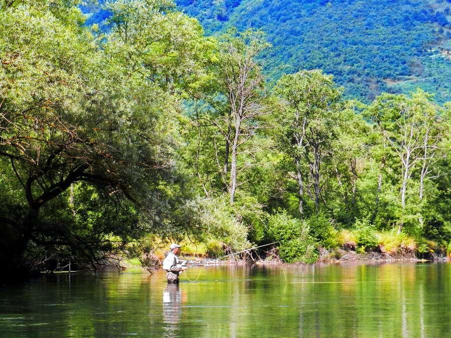 Panorame i dr. detalji ribolovnih destinacija   - Page 31 Dscn1211
