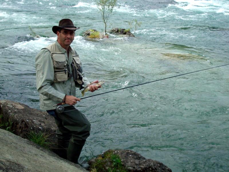 Panorame i dr. detalji ribolovnih destinacija   - Page 5 Pastrm10