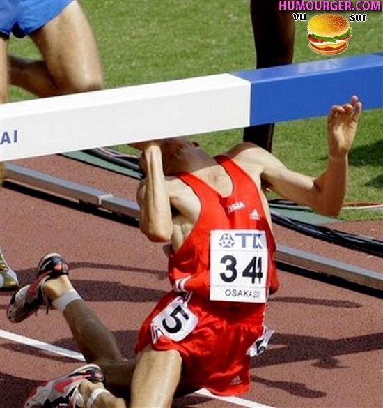 Vive le sport(surtout quand il nous fait rire) - Page 2 Saut_d10