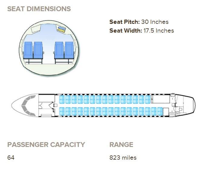 Bombardier Q400 - Page 3 Atr10