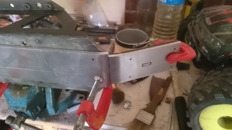 deuxieme chassis pour bibi Dsc_0032