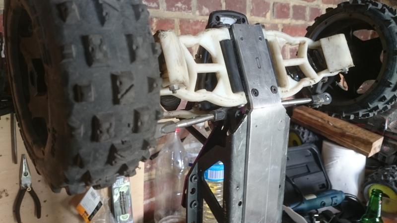 deuxieme chassis pour bibi - Page 2 Dsc_0042