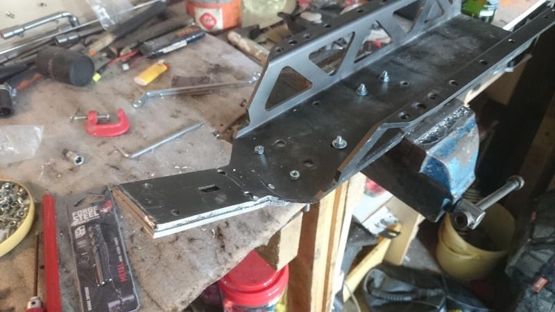 deuxieme chassis pour bibi - Page 2 Dsc_0044