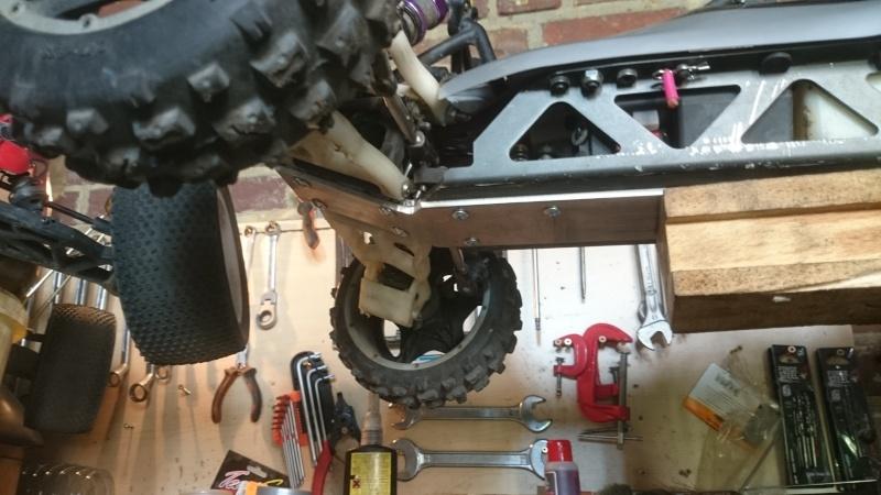 deuxieme chassis pour bibi - Page 2 Dsc_0045