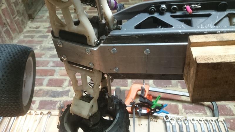 deuxieme chassis pour bibi - Page 2 Dsc_0046