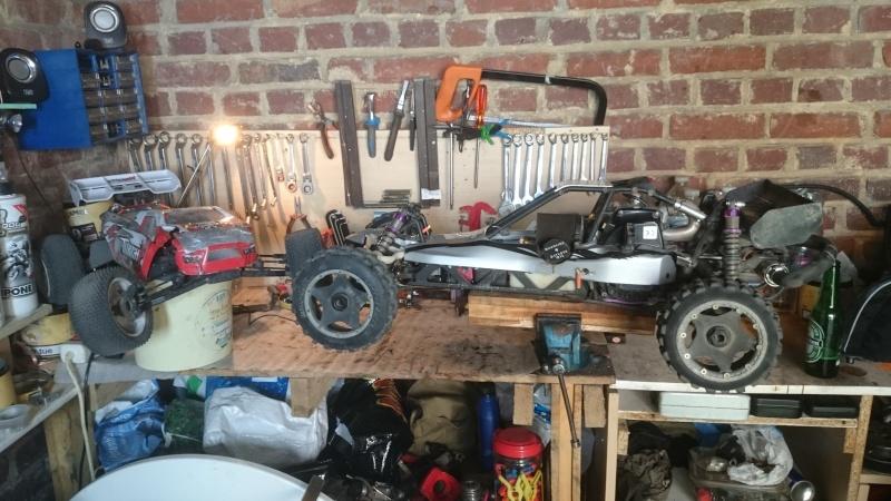 deuxieme chassis pour bibi - Page 2 Dsc_0047