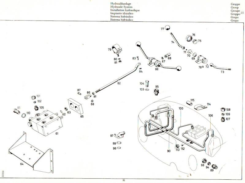 distributeur hydraulique 421 Scan0010