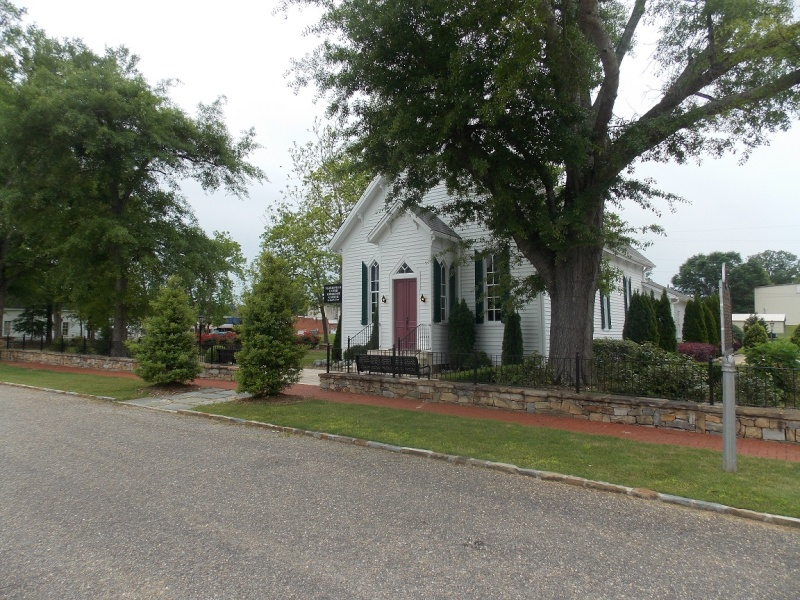 Church Dscn0515