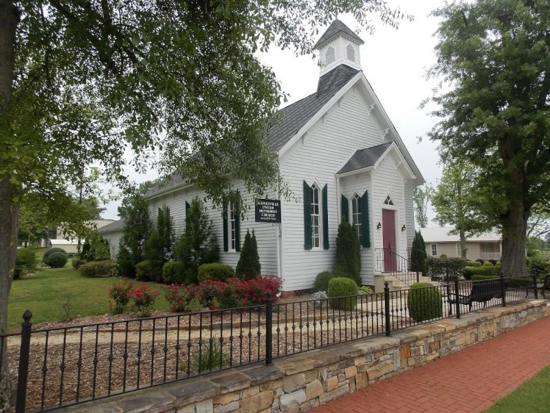 Church Dscn0516