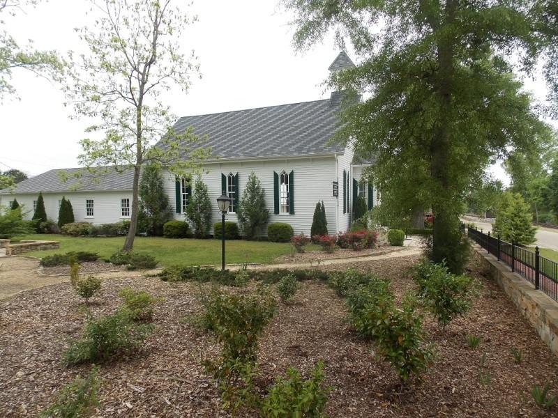 Church Dscn0517