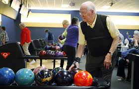 Bowling, anyone? Images10