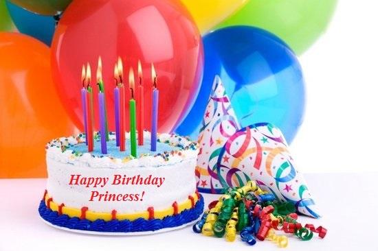 Happy Birthday, Savannah! Prince10