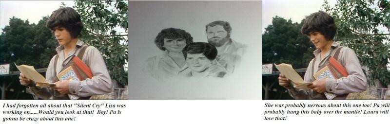 A few drawings... - Page 36 Sistim10