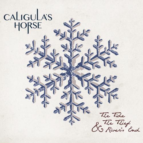 Caligula's Horse  ( Rock/Metal progressif) Rivers10
