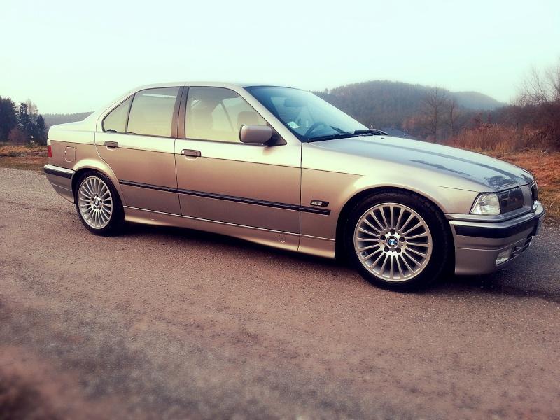 BMW E36 318ia - Page 2 Img_2013