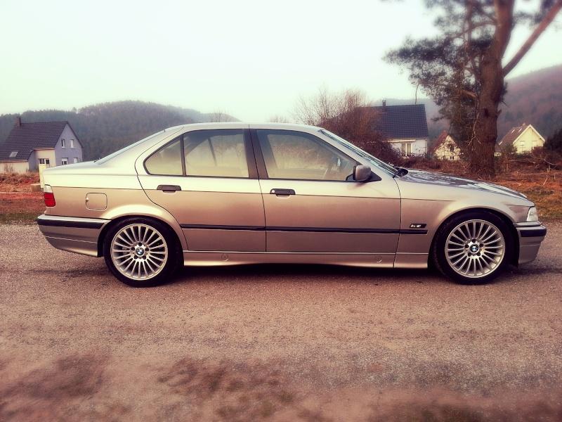 BMW E36 318ia - Page 2 Img_2014