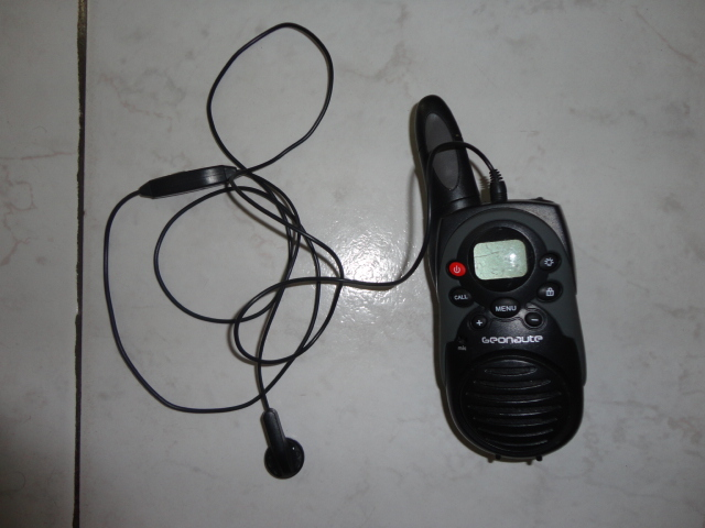 Vente Répliques et accessoires Dsc00612