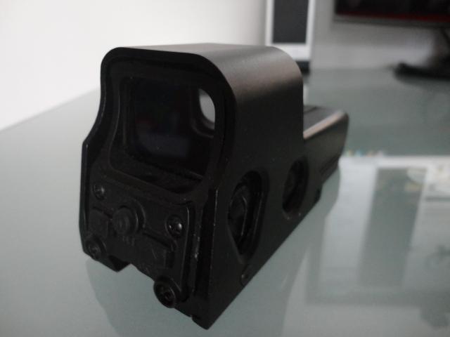 Vente Répliques et accessoires Dsc00615