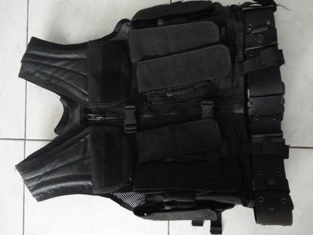 Vente Répliques et accessoires Dsc00624